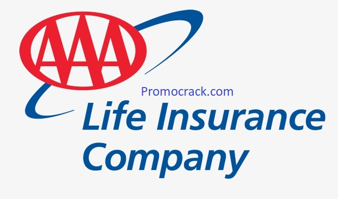 AAA Logo Crack Full Version free Download
