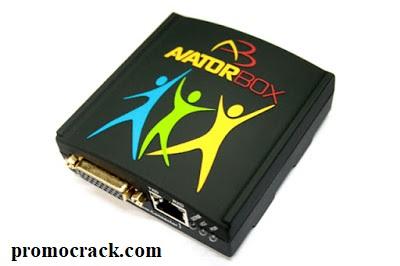 Avator Box Crack + Setup (Latest Version) Free Download