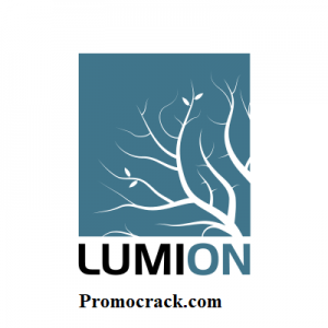 Lumion Pro 10 Crack With Activation Code [Latest]