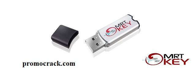 MRT Dongle Crack Without Box (Loader) Latest Free Download