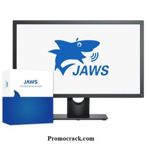 Jaws 2020.1910.54 Crack + Authorization Number (Latest) Free Download
