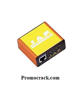 Jaf Box 1.98.68Crack + Without Box (Setup) Free Download 2020!
