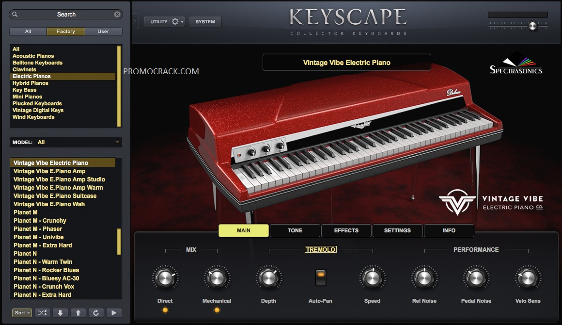 Keyscape 1.1.2c Crack + Torrent Download Latest Version (2020)