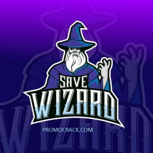 PS4 Save Wizard Cracked + License Key Free (1.0.6510.36416) 2020!