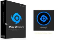 iBeesoft Data Recovery 3.6 Crack With License Key (Mac & Win)
