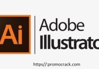 Adobe Illustrator 2020 Crack v24.3 Full Torrent [Mac & Windows]