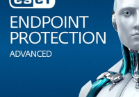 ESET Endpoint Antivirus 7.3.2041 Crack & Full License Key [2020]