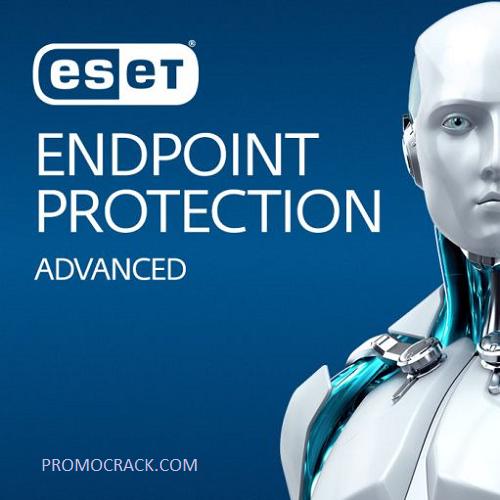 ESET Endpoint Antivirus 7.3.2041 Crack & Full License Key [2020]