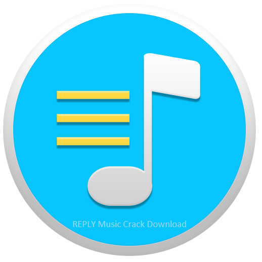 Replay Music 8.0 Crack For Mac & Windows [Download]