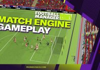 Football Manager 2021 Crack & License Key (Activated)