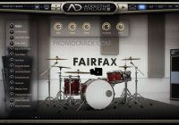 Addictive Drums 2 v2.1.12 Crack + Keygen [Mac/Windows] Download!