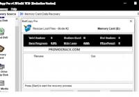 BadCopy Pro 4.10 Crack + Registration Key For Windows [Latest]