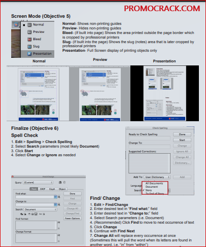 How To Use Adobe InDesign 2021