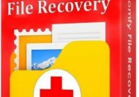 Comfy File Recovery 5.9 Crack + Registration Key Download