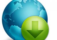 TubeDigger 7.3.3 Crack + Registration Key (Mac/Windows) Download
