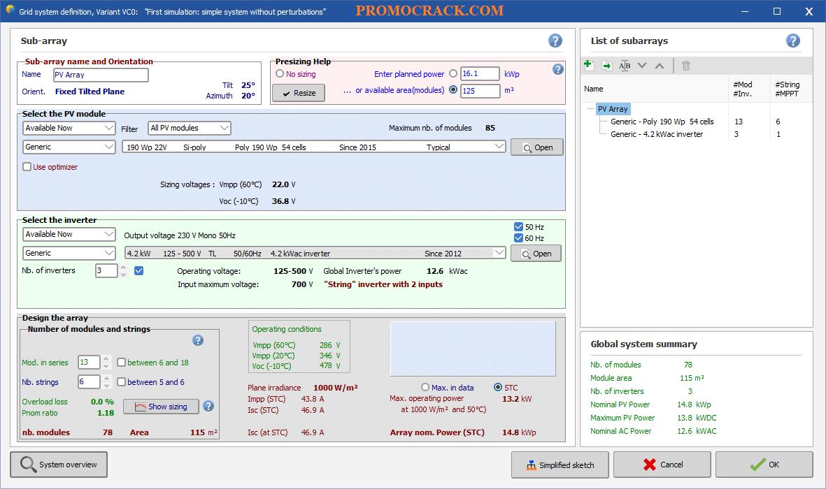 System Design Board Platform: